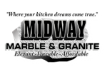Midway Granite