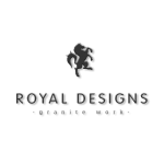 Royal Designs