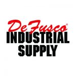 DeFusco Industrial Supply