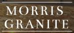 Morris Granite