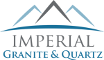 Imperial Granite & Quartz