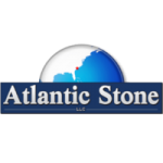 Atlantic Stone, LLC