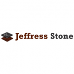 Jeffress Stone