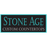 Stone Age Custom Countertops