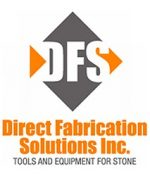 Direct Fabrication Solutions, Inc.